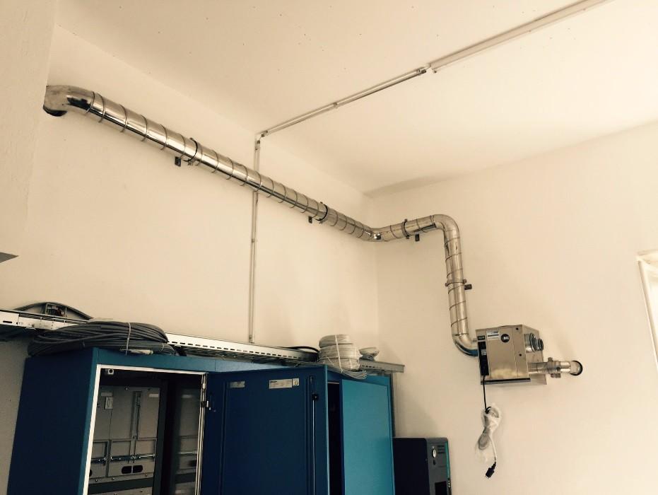 D shumidificateurs soagesmat sa d shumidificateurs climatiseurs - Systeme etendage linge ...